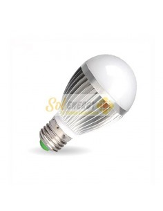 Ampolleta Led 7w 12v