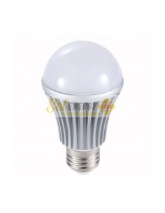 Ampolleta Led 12w 12v