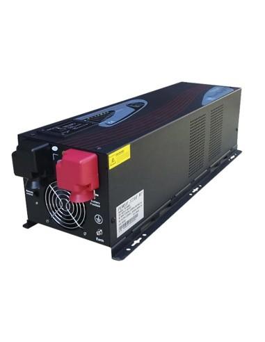 Inversor Onda Pura UPS 5000W 48V