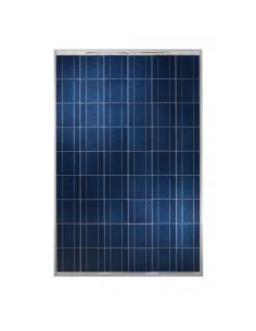 OFERTA 15% DCTO - Panel Solar Fotovoltaico 250w Poly 24v Certificado
